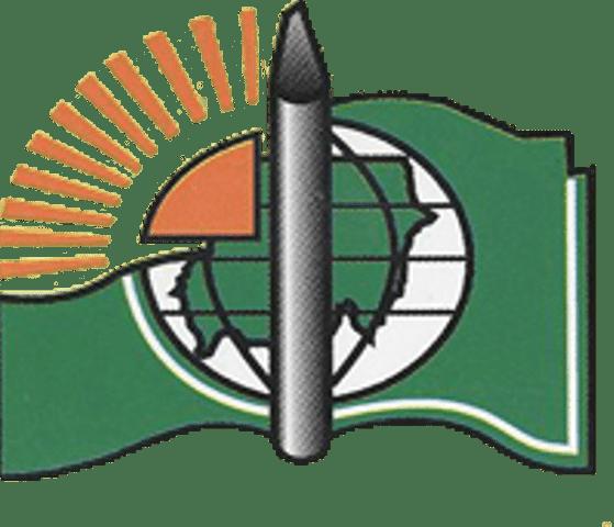 وزارة التربية: مزوّرو امتحان الشهادة السودانية بقبضة السلطات