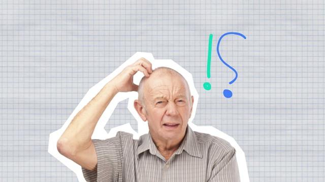 التهاب اللثة يسرّع تطور مرض الزهايمر