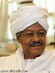 سفير السودان لدى السعودية : نتفاءل بالتوجه السعودى نحو السودان في خلق تكامل زراعي