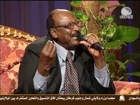 الألقاب لا تصنع فناناً: عبد الرحمن عبد الله.. يرفض لقب البلوم 1-2