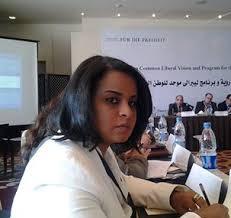 د. ميادة سوار الدهب في حوار : الشعب السوداني قد قال كلمته في الانتخابات