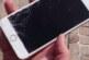 3 أخطاء عند شحن الهاتف تدمر البطارية.. تعرف عليها