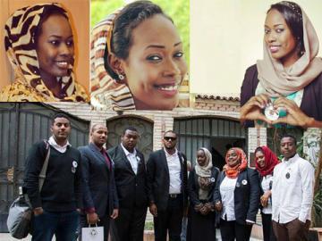 السودان.. مبادرات شبابية لإحياء السينما