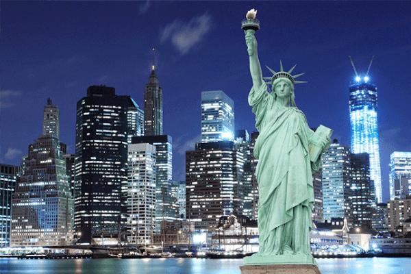 بالصور: سعودي مجهول يشتري ثاني أغلى عقار في أمريكا