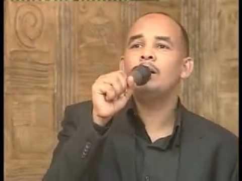 الشاب هشام الصحوة: قناة ساهور انحرفت عن المسار