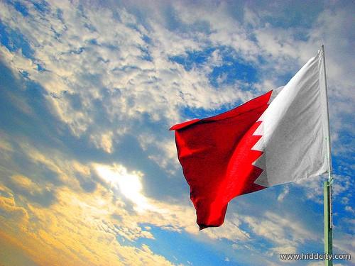 البحرين تسحب سفيرها وتطرد القائم بالأعمال الإيراني