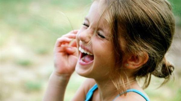 """""""اضحك تضحك لك الدنيا"""" .. حقائق مذهلة حول الضحك"""