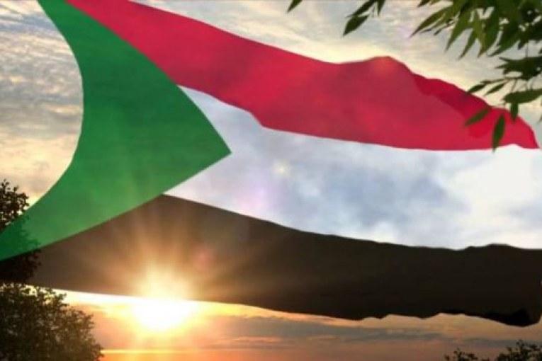 السودان والكويت يوقعان اتفاقية للإعفاء من تأشيرة الدخول