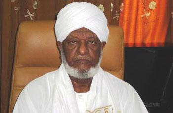 هيئة علماء السودان تدين مزاعم الجنائية بحق البشير