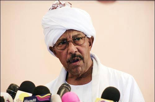 نشطاء مواقع التواصل الإجتماعي يتفاءلون بعبدالرحيم والياً للخرطوم !!