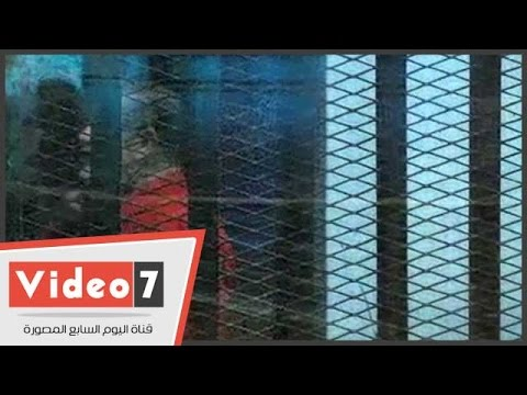محكمة مصرية تعاقب 300 من مؤيدي الإخوان بالسجن بين 3 و10 سنوات