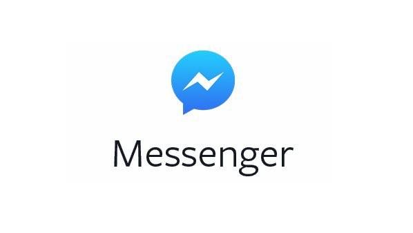 تطبيق فيس بوك ماسنجر يتجاوز المليار تحميل على أندرويد