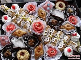 خطوات بسيطة وفعالة للحد من الرغبة في تناول الحلويات
