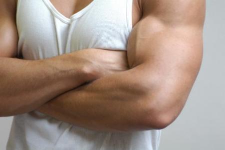 كيف يزيد الشاب هرمون التستوستيرون أو هرمون الذكورة عنده ؟