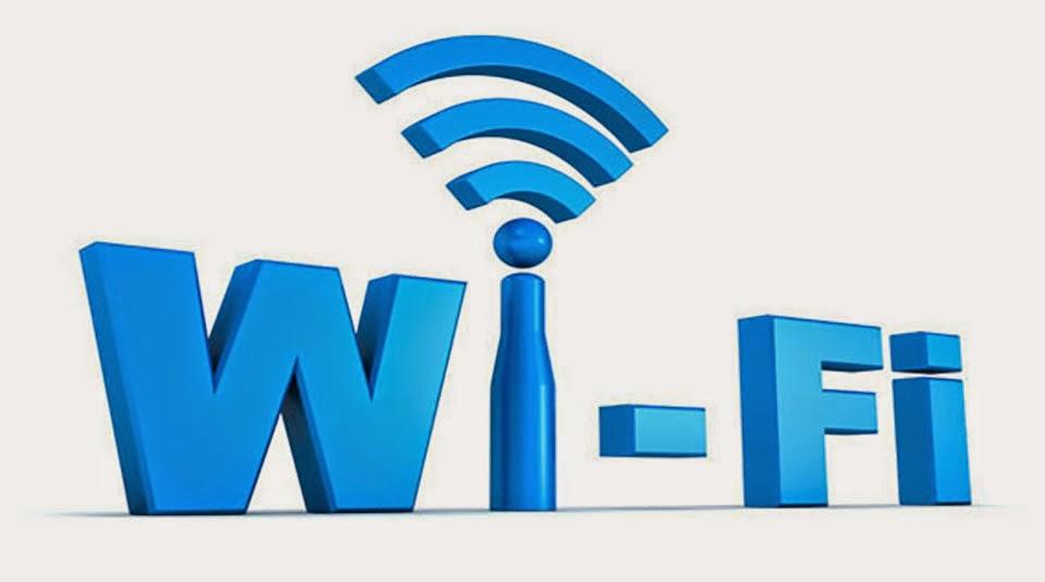 """GETWi.Fi"" لإيجاد شبكات اتصال لاسلكية مجانية من حولك"