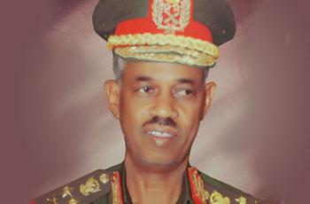 وزير الدفاع السوداني: قواتنا تنفذ التزاماتها في اليمن بجدارة