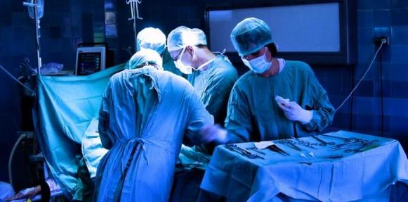 كيف يستعد المريض للعملية الجراحية