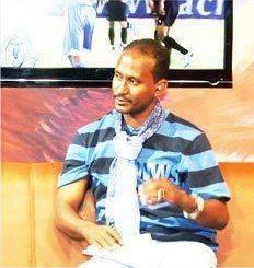 محمد عبد الماجد : الغش في الشهادة أم في الوزارة؟