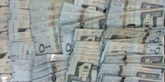 احمد بن عوف.. سوداني في السعودية يعيد نصف مليون ريال لأصحابها السوريين ويعود للسودان نهائياً