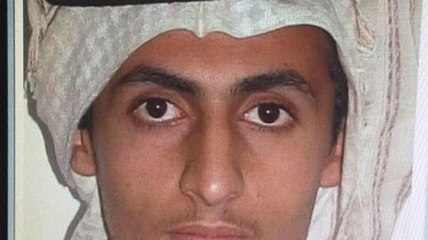 الجريمة التي هزت الشارع السعودي .. والد الداعشي السعودي: لم أصدق أن ابني قتل ابن عمه