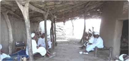 (5) أشياء يكرهها السودانيون في الضيف .. من بينها عدم الإحساس