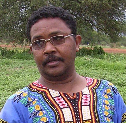 الكاتب السوداني فائز السليك يكتب: القاهرة والخرطوم.. أحداث موت معلَن