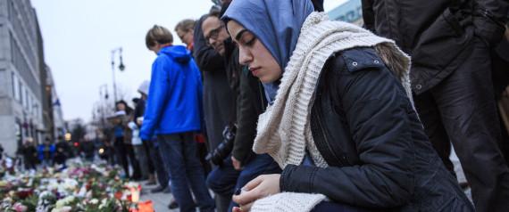 اخلعي الحجاب.. لا تتحدث في الدين!: نصائح آباء مسلمين لأولادهم في فرنسا