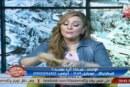 شاهد بالفيديو.. وزير الإعلام اليمني يغازل مذيعة العربية على الهواء
