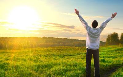 4 خطوات مصيرية تساعدك على تحقيق أهدافك في 2016