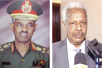 السودان ومتعة الدهشة