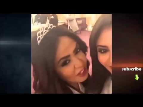"""بالفيديو: مذيعة تحتفل بطلاقها .. وترقص مع صديقاتها على هتاف """"عاش الطلاق""""!"""