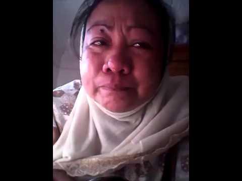 بالفيديو.. طلبت من خادمتها وضع حبوب لزوجها وسرقته