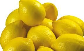 هيثم مصطفى : مأمون بياع الليمون