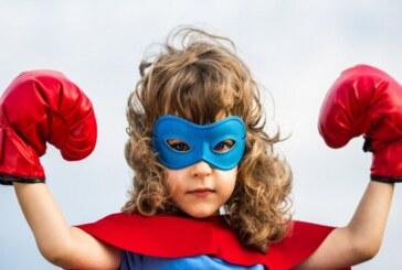 تخاريج رياض الأطفال ابتكارات جديدة