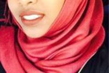 الصحافي لؤي عبد الرحمن ينفى تقدمه بطلب لجوء سياسي لفرنسا !!