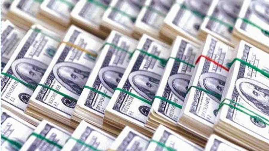 السودان نيوز 365 تعرف على سعر الدولار مقابل الجنيه السوداني