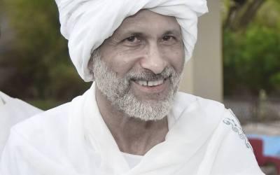 غازي صلاح الدين: أنا من طلبت لقاء حمدوك والتقيت بقائد الدعم السريع لهذه الأسباب
