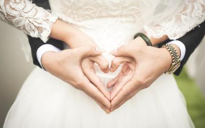 علماء النفس: البقاء عازبًا أفضل من أن تكون متزوجًا