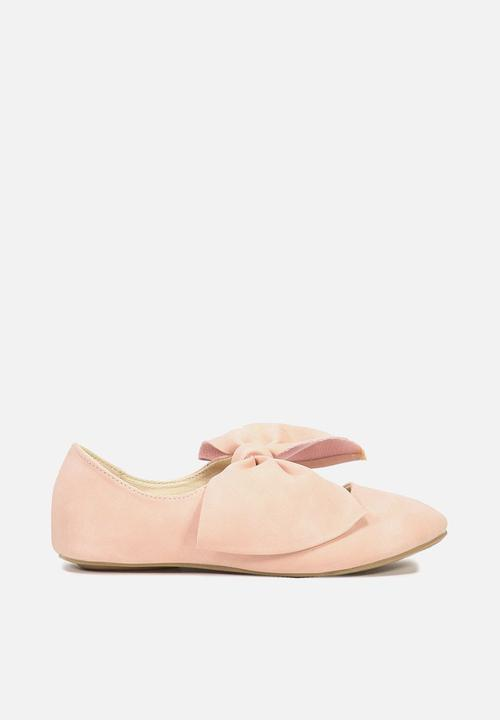 ballet pumps for girls