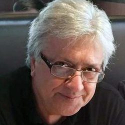Angelo Persichilli