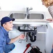 su tesisatı tamircisi-su tesisatı tadilatı-bina tesisat döşeme