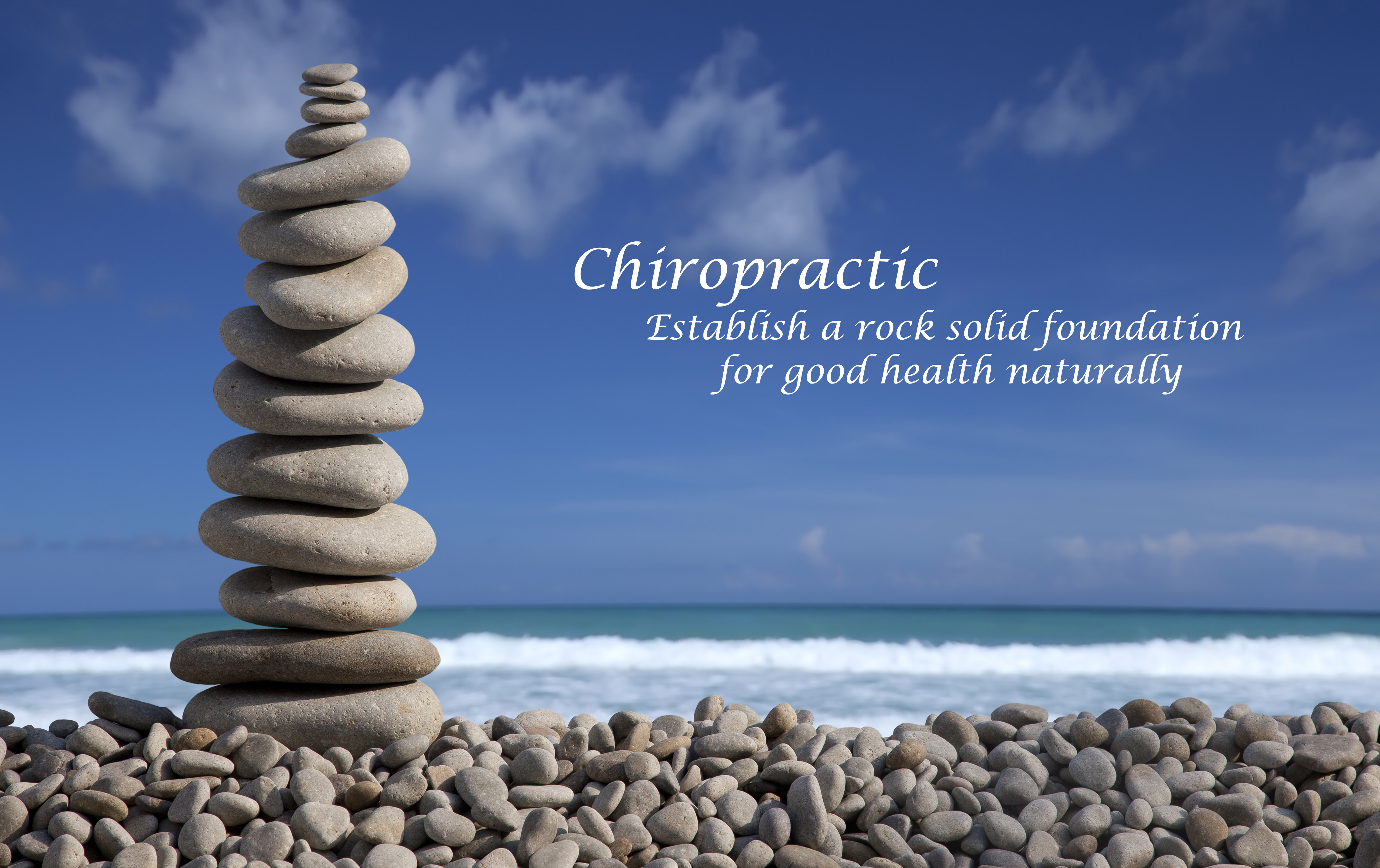 Suderman Chiropractic Family Wellness And Sports Injury Clinic 204 325 1326 Hours Monday