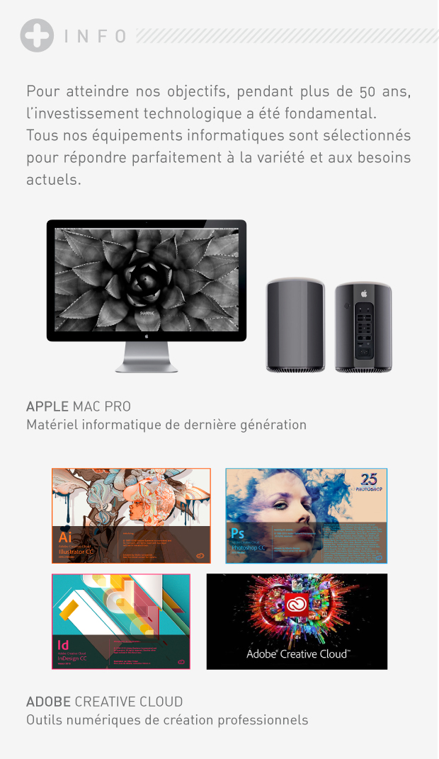 sudetic-info-620px-studio-graphique
