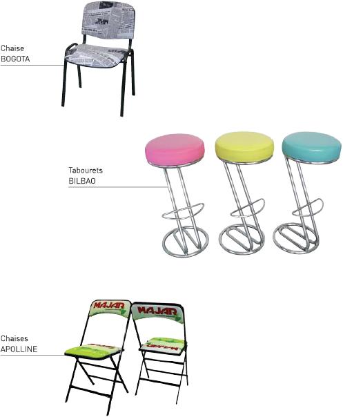 Sudetic-tabourets-et-chaises