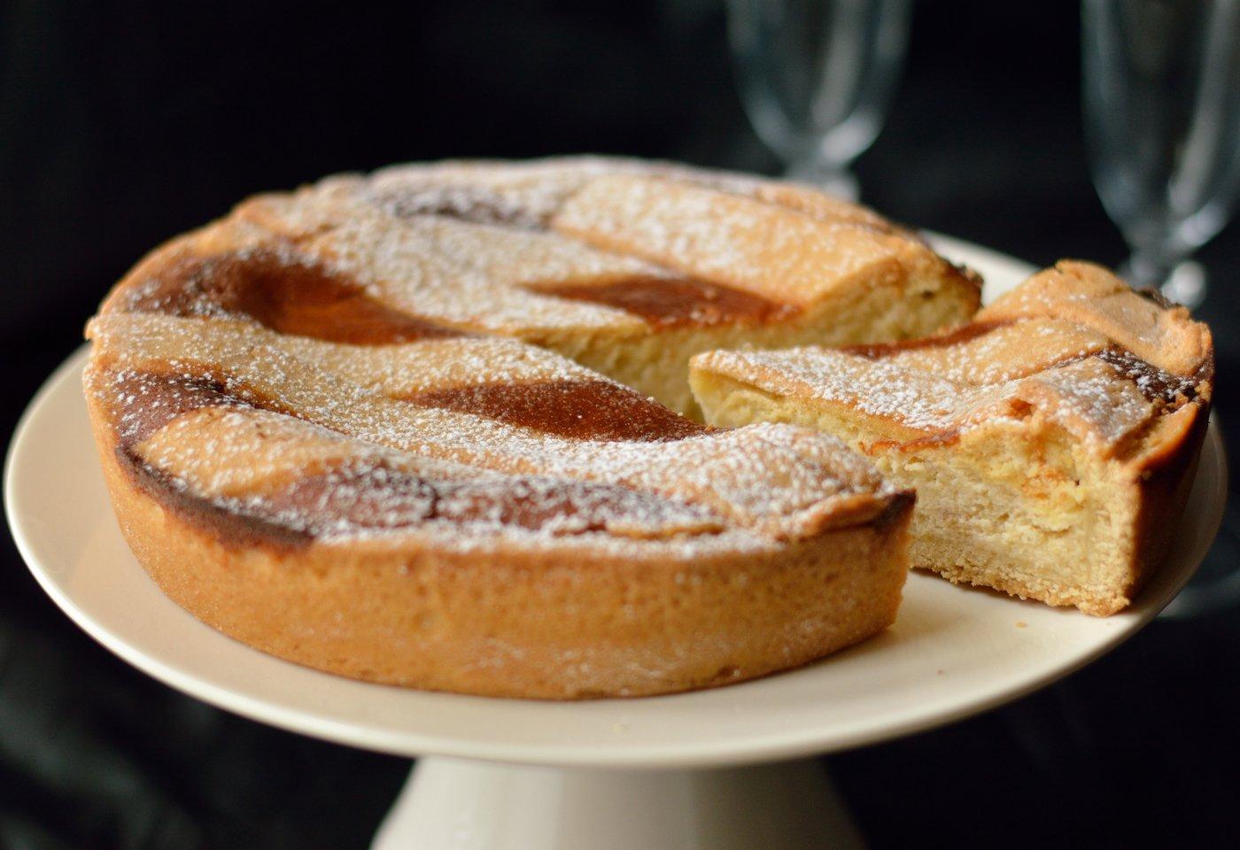 La Pastiera napoletana: storia, leggende, curiosità, ricetta e consigli del dolce più famoso della Pasqua