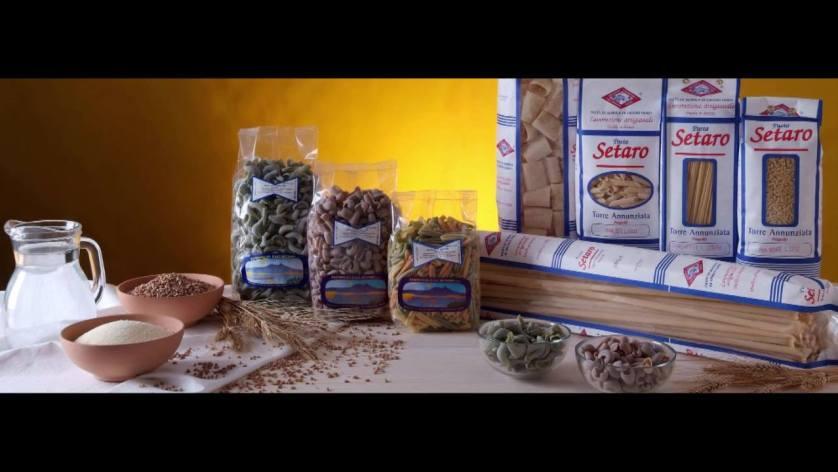 Pastificio Setaro