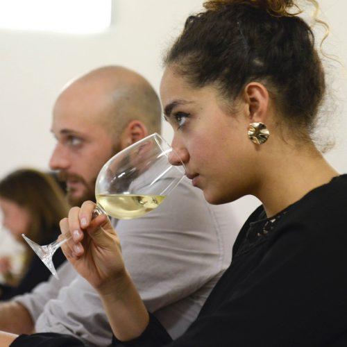 Sud_Food_corso_degustazione_vino_13