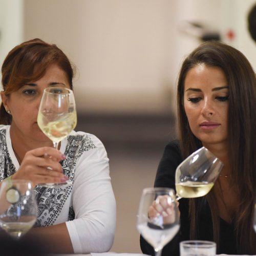 Sud_Food_corso_degustazione_vino_65