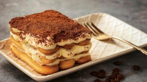 Il 21 marzo è la festa del Tiramisù. Ecco la ricetta del dolce italiano più famoso al mondo