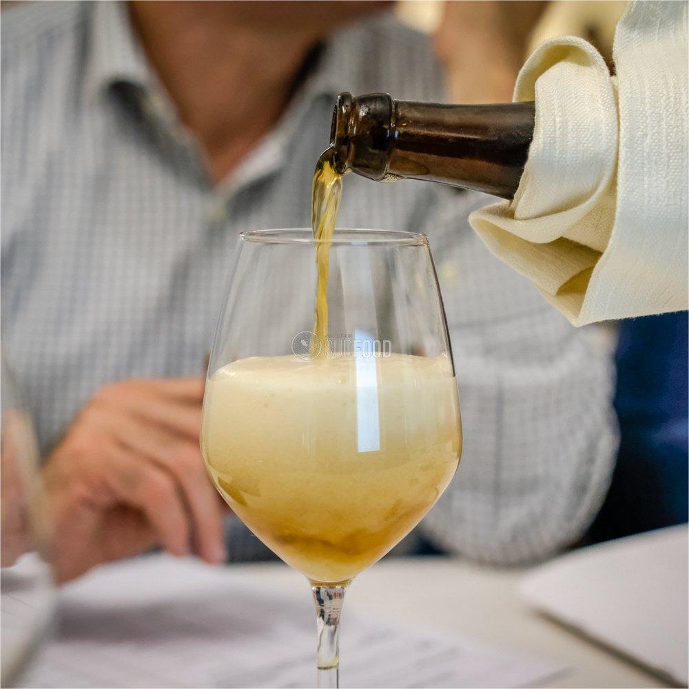 Corso di Degustazione Birra Napoli